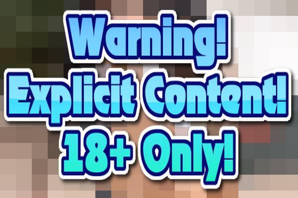 www.discontrealitysites.com