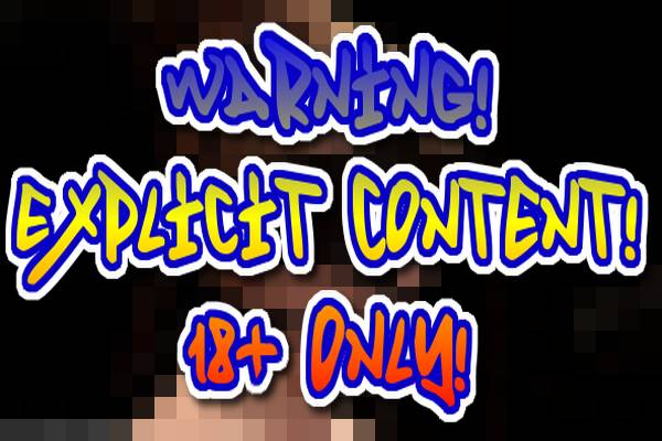 www.hpil-flash.com