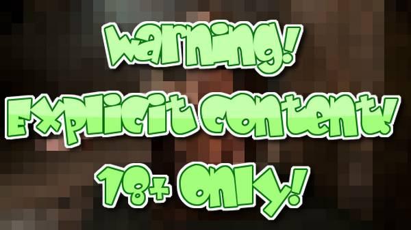 www.ticklcehallenge.com