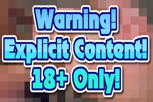 www.twistedfacto.com